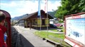 Image for Uderns - Austria