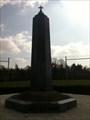 Image for Monument de la poche Sud - La Sicaudais - France