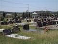 Image for Cessnock Cemetery, NSW, Australia