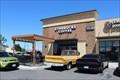 Image for Starbucks - 42nd & Ben Shepperd - Odessa, TX
