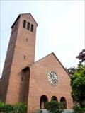 Image for Heilig-Geist - Osnabrück, Lower Saxony, Germany