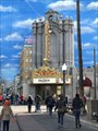 Image for Hyperion Theater