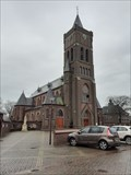 Image for Antonius Abtkerk - Schaijk, the Netherlands
