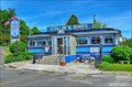 Image for Collin's Diner - Canaan Village Historic District - North Canaan CT