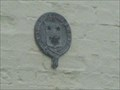 Image for Fire Mark -  Whaddon, Bucks