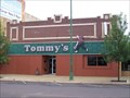 Image for Tommy's Lanes, Watertown, South Dakota