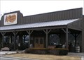 Image for Cracker Barrel - Springville, Utah