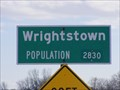 Image for Wrightstown, WI