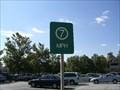 Image for 7 MPH Marietta, GA