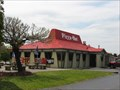 Image for Pizza Hut - Grand Island, NY