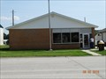Image for Post Office - Anita, Iowa 50020