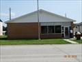 Image for Post Office - Anita, Iowa 50020