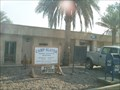 Image for Camp Slayer - Baghdad, Iraq 09322