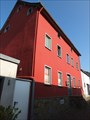 Image for Fachwerkhaus, Turmstraße 16 - Bad Münstereifel - NRW / Germany