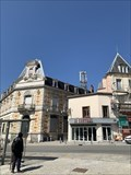 Image for Thiers- France