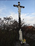 Image for Christian Cross - Sokolnice, Czech Republic