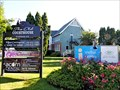 Image for Salmon Arm Visitor Centre - Salmon Arm, BC