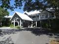 Image for Sanibel City Hall - Sanibel Island, Florida, USA