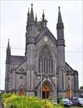 Image for St Marys - Roman Catholic - Cathedral - Kilkenny, Ireland.