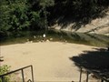 Image for Junction Park Swimming Hole  - Boulder Creek, CA