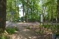 Image for 25 - Heino - NL - Fietsroutenetwerk Overijssel