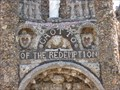 Image for Grotto of the Redemption