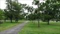 Image for Humboldt Park - Buffalo, NY