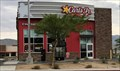Image for Carl's Jr - Jackson - Indio, CA