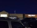 Image for Wal*Mart- Hutchinson, KS