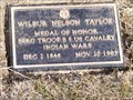 Image for Wilbur N. Taylor-Minneapolis, MN