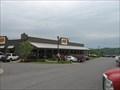 Image for Cracker Barrel I-79 Exit 155 - Morgantown, West Virginia