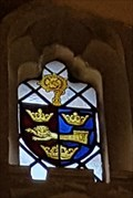 Image for Diocese of St Edmundsbury and Ipswich - St Mary - Capel St Mary, Suffolk