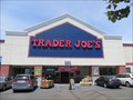 Image for Trader Joe's - Folsom , CA
