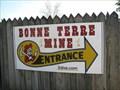 Image for Bonne Terre Mine - Bonne Terre, Missouri