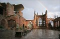 Image for Coventry - St Michaels Cathedral - Warwickshire