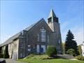 Image for Église du Très-Saint-Coeur-de-Marie - Chambly, Québec