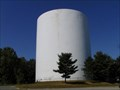 Image for Billerica Water Tower