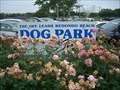 Image for Redondo Beach Dog Park - Redondo Beach, Ca.