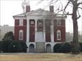 Image for Robert Mills House - Columbia, South Carolina