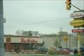 Image for Tim Horton's - South Windsor, Ontario