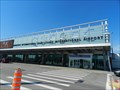 Image for Aéroport international Jean-Lesage de Québec - Québec, Canada