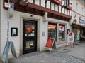 Image for Apotheke am Holzmarkt - Kulmbach/BY/Germany