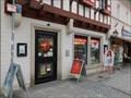 Image for Apotheke am Holzmarkt - Kulmbach/BY/Germany