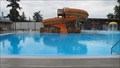 Image for Memorial Park Swimming Pool - Armstrong, British Columbia