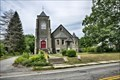 Image for Burrillville Seventh Day Adventist Church - Mapleville, RI
