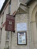 Image for Musée Serge Ramond - Verneuil-en-Halatte (Oise)