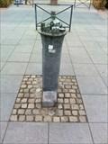 Image for Baarlo, Netherlands