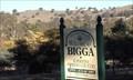 Image for Bigga, NSW, Australia - Superfine Merino Country