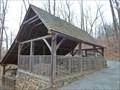 Image for Tobacco Barn - Charlottesville, VA