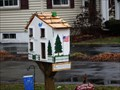 Image for LFL 45716 - Hillcrest, NY